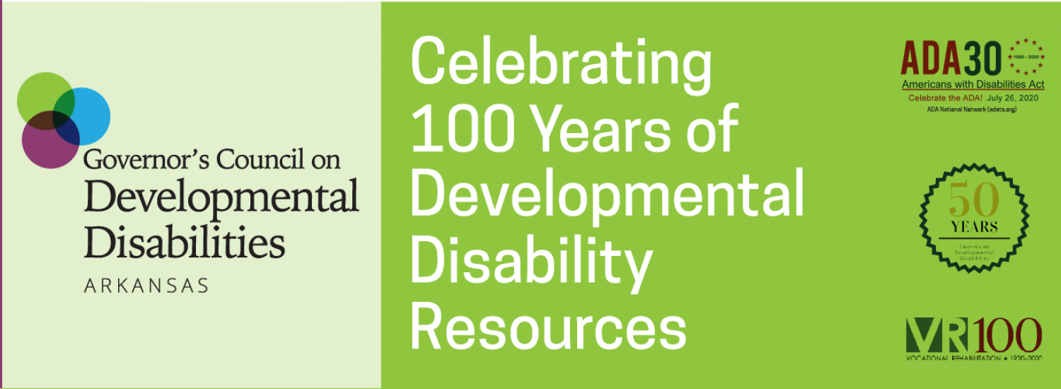 2020-celebrating-100-years-of-developmental-disabilities-resources