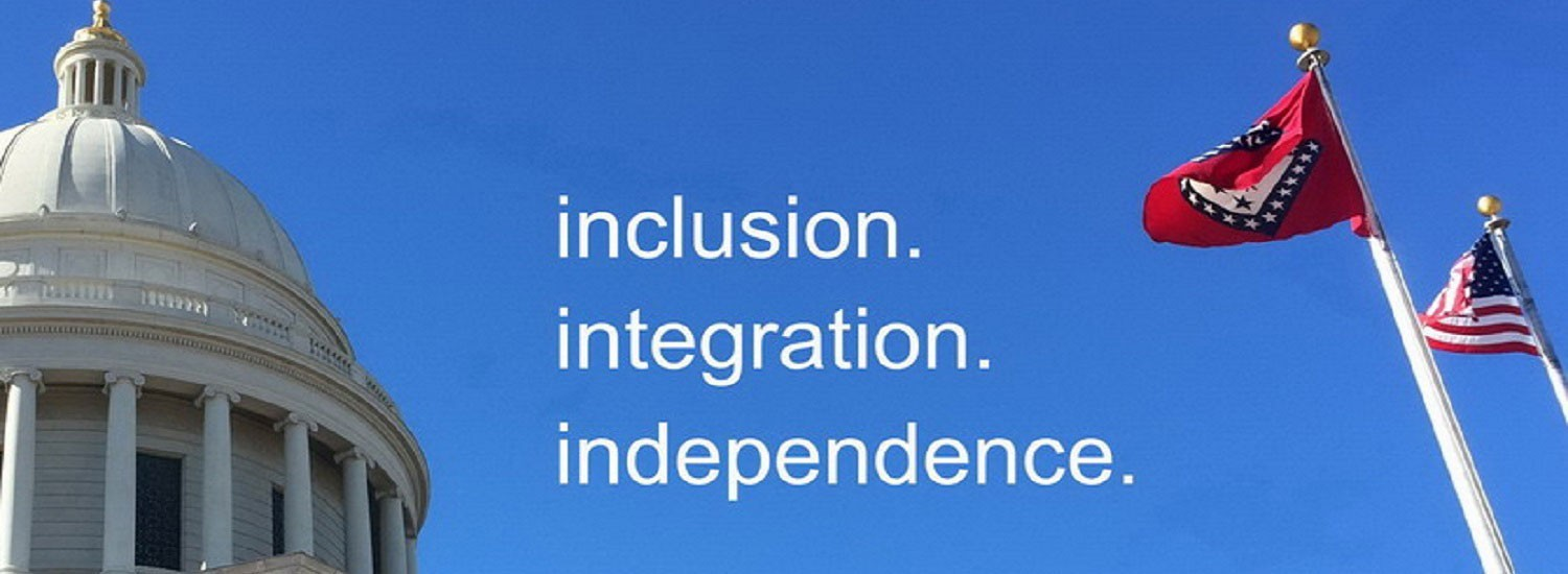inclusion-integration-independence-for-arkansans-with-intellectual-and-deve