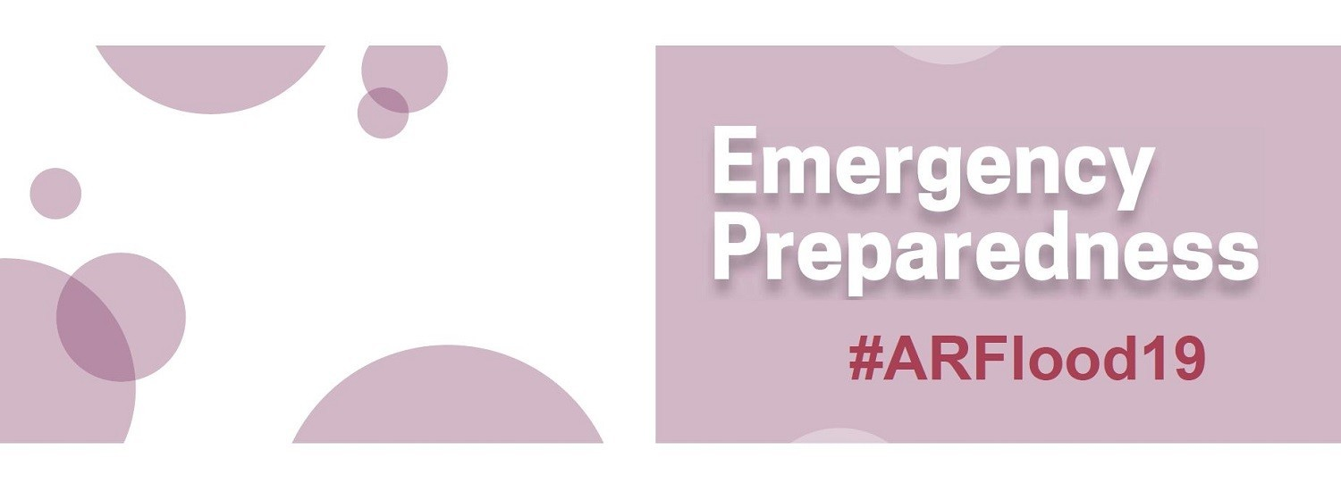 emergency-preparedness-for-arkansans-with-functional-and-access-needs