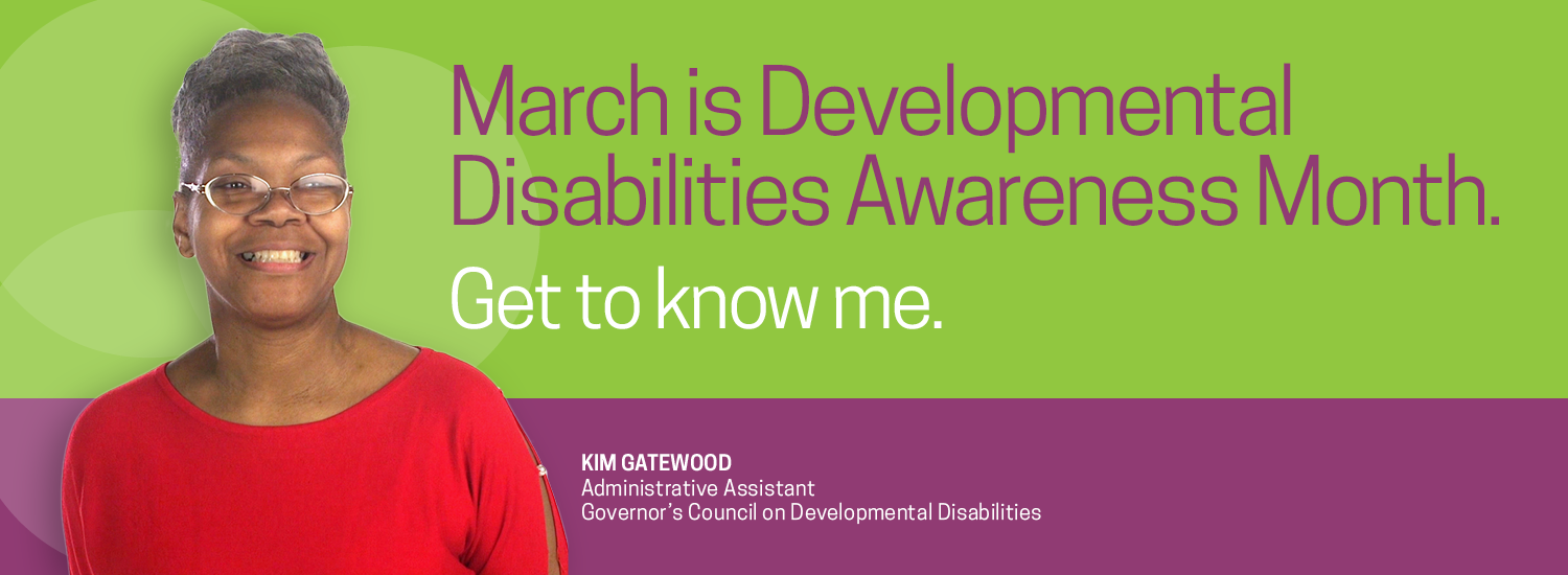 march-is-developmental-disabilities-awareness-month1